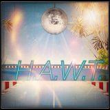 Da Funk-H.A.W.T. (2008)