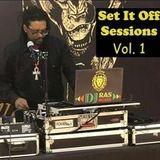 Set It Off Sessions Vol. 1