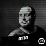 OTTO @ CFM [1 Mai DJ Ca Altul 2019]