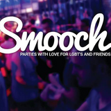Start of Smooch 16th of October 2015