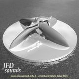 JFD Sounds (allround) - @die A. Live mixed