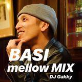 BASI MELLOW MIX 2019