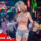 Việt Mix - Đừng như thói quen - Hoa bằng lăng - Nguyễn Thái Bảo