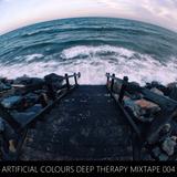 Artificial Colours Deep Therapy MixTape 004 | Saimon Delgado