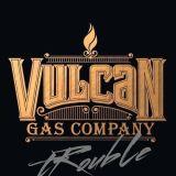 LIVE at: Vulcan Gas Company 8/11/16