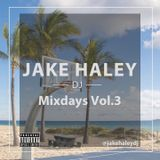 Mixdays Vol.3