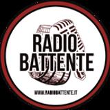 Radio Battente - Compito in Classe - 11/04/2015