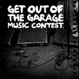 IGE 01 CONTEST IN THE GARAGE