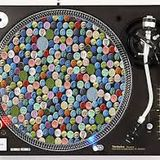 Disco Biscuits Mix