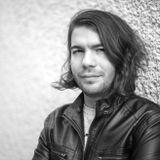 Boyscout podcast - Svetoslav Todorov