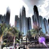 Dubai Deep House - Live Recording at Barasti Beach, Dubai, 2015-02-27