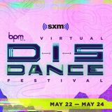 Kygo @ SiriusXM Virtual DisDance Festival 2020