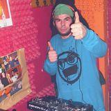 Dj ProJ3kT Weekend Funny Ecalation Mix
