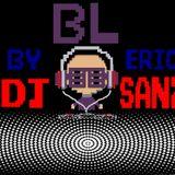 BL2 - DJ Eric Sanz mix