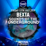 Bexta - Sounds of The Underground
