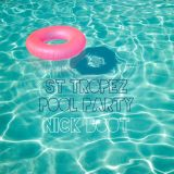St Tropez Pool Party