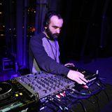 52# Mimoloco @ Zarata Music Studio