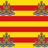 Balearic Ultras 162