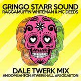 Dale Twerk Mixtape