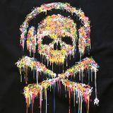 Perplswet (DubElectro Mix 2015)