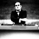 Dabbler - Mix 20 (ANFSCD)