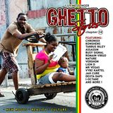Luv Messenger - Ghetto Stories 14