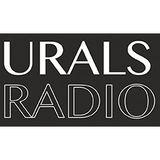Urals Radio #6 - Johnny Bongzila
