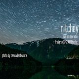 Ritchey - Coffee N Bass : Cup189