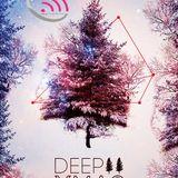 Deep X-Mas
