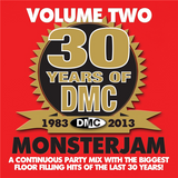 30 Years Of DMC Monsterjam - Volume Two