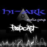 Hi-Ark Radio