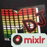 DJ MFS Mixtape 10.3.12