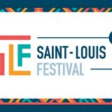 ALAN.V Dj Contest St Louis Festival