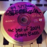 Automatics 2006 Drum & Bass Vinyl Set
