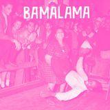 Bamalama No. 105
