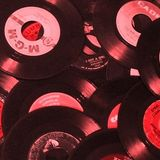 Weekend Mix Tapes March Week Four 2014 PT2