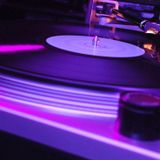 Fusion Of Styles (4 gramophones live mix)