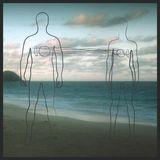 Musicophilia - Their Hearts Had Six Strings - Volume 4