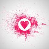 Verrückt nach Liebe