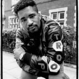 Marley Marl - In Control WBLS  with EPMD (12.08.89)
