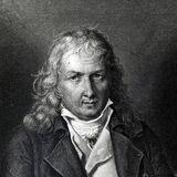 Jacques-Henri Bernardin de Saint-Pierre - Paul Si Virginia (1990)