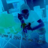 Bretter-Abrakadabra @UschisHomebase