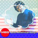 DJ MB3 Mars 2015