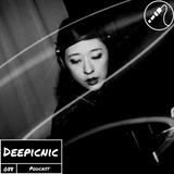 Deepicnic Podcast 088 - Lilybeer