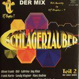 Schlagerzauber Mix 2.Neu radio67.de)Dj Shorty44.