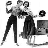 Vintage Cool by Radio 1 Prague & Tea Jay Ivo no.63.