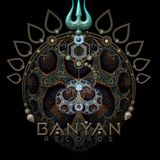 Space Alien --- Magic Moments out now on Banyan records