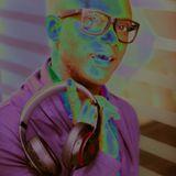 DJ Mark-Anthony Urban Kizomba Tarraxa Beats Mashup