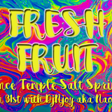 Fresh Fruit / Deep Winter
