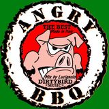 Angry BBQ (The Best Music DirtyBird 2016) Mix by Lucignolo